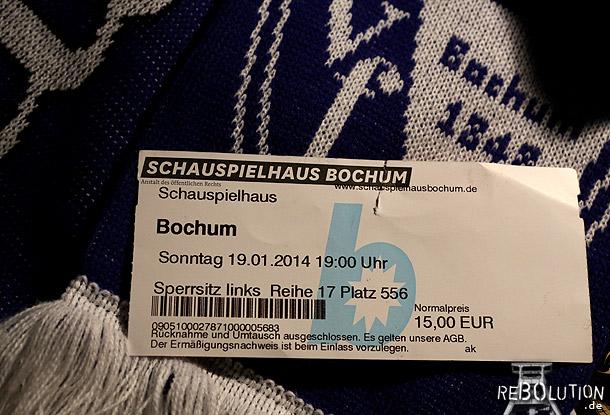 Bochum_VfL