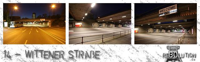 14---Wittenerstraße