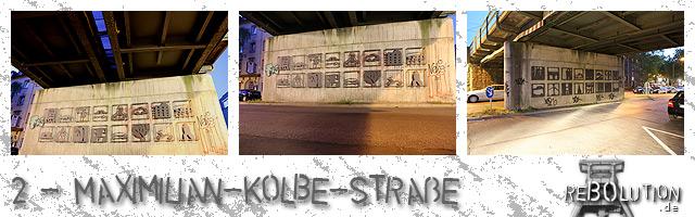 2---Max-Kolbe-Str