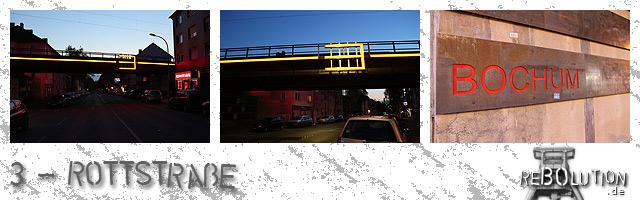 3---Rottstraße