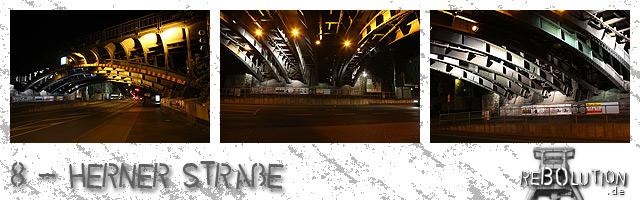 8---Hernerstraße